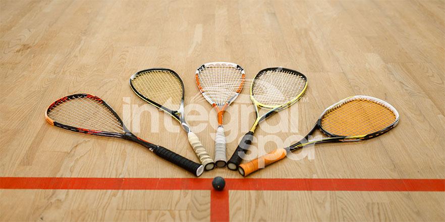 squash-sport