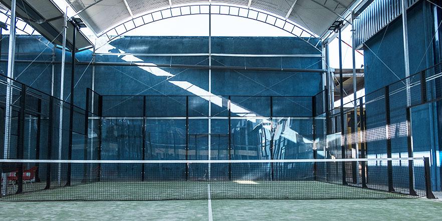 padel-tennis-court-cost