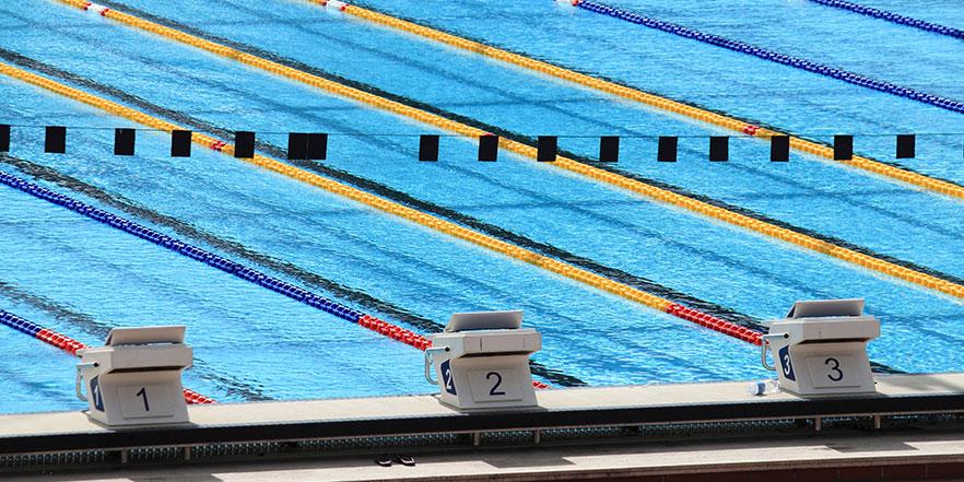 swimming pool costs