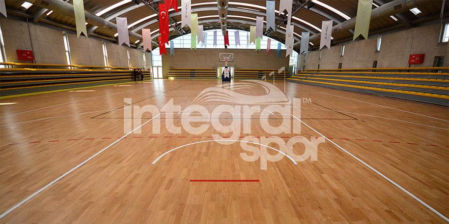basketball-court-manufacturers