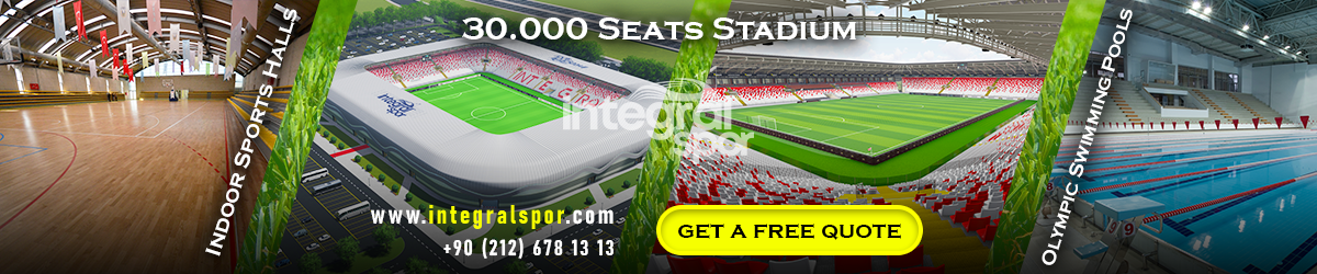 indoor-sports-halls-stadium-olympic-pools-integralspor