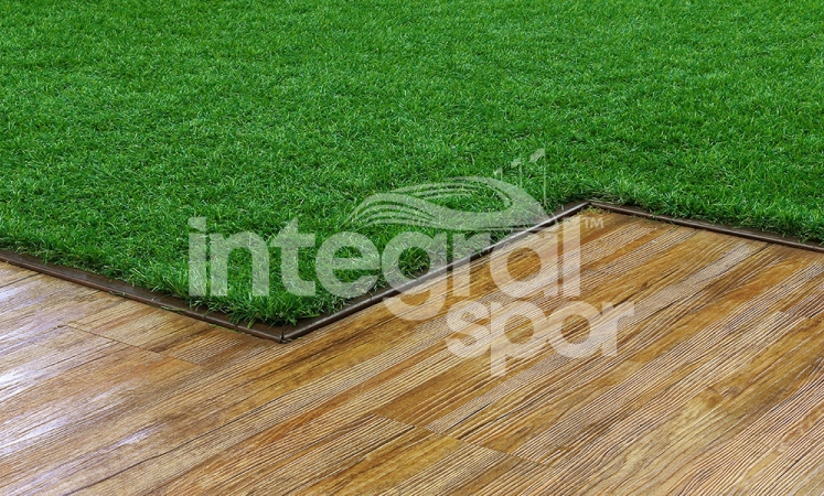What Should Be Considered When Buying Artificial Grass Carpet?