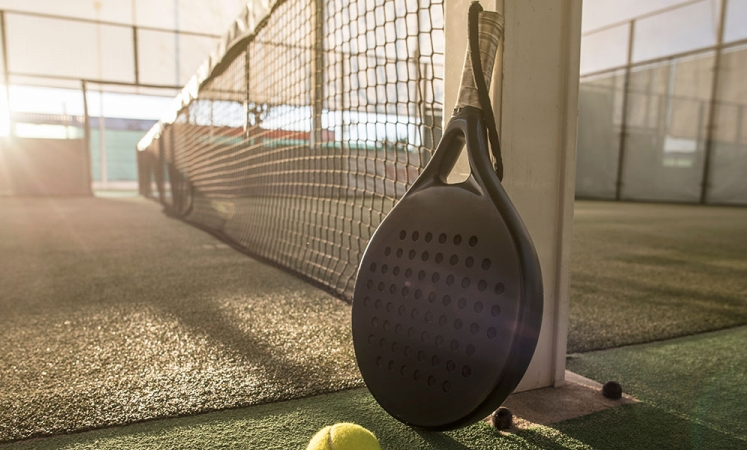 Padel Tennis Court Development and Expansion in Turkey and World