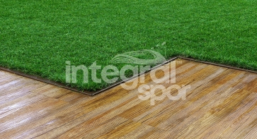 ما الذي يجب مراعاته عند شراء سجاد العشب الصناعي؟