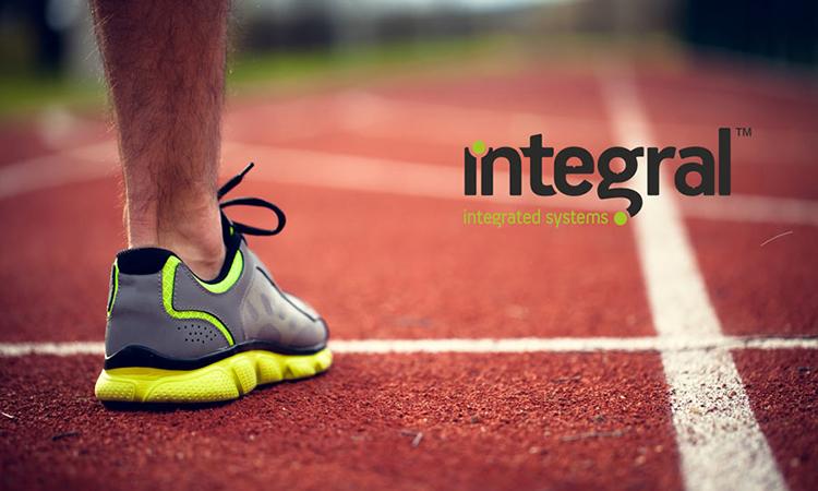 Types and Floor of Athletics Fast Runs!