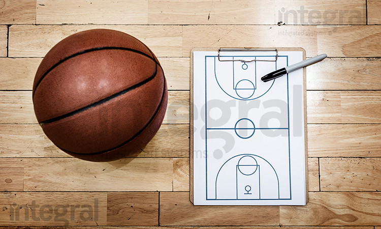 What Are the Conditions That Basketball Courts Should Be Made Accordingly?
