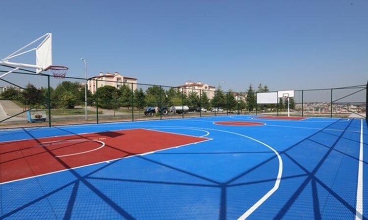 Why Municipalities Should Establish Sports Facilities?