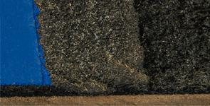 Acrylic Flooring Introduction Catalog