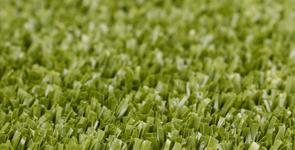 Tennis / Padel Grass Introduction Catalog