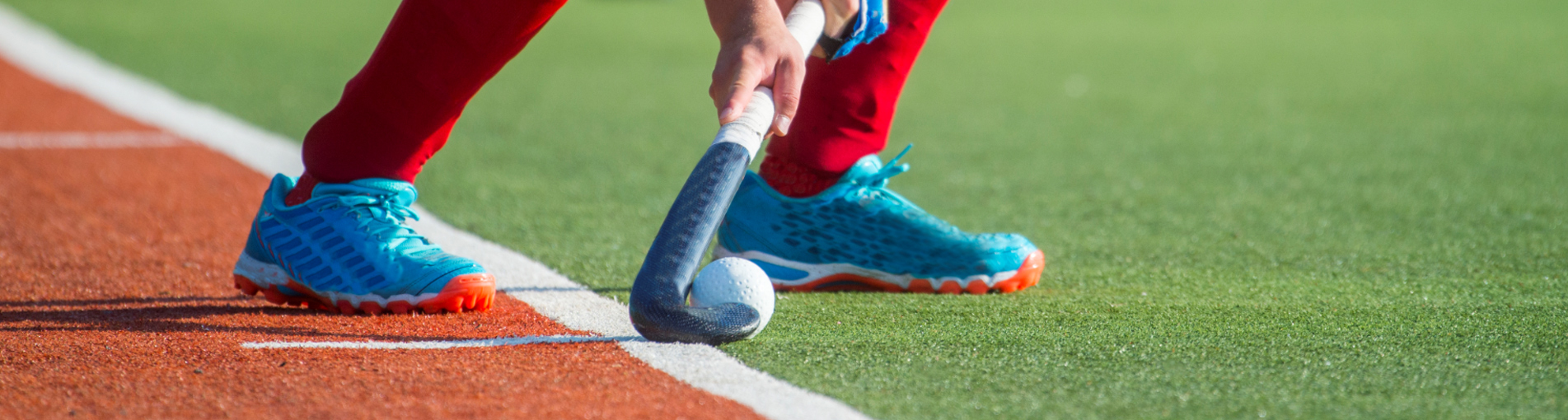 For Hockey Field Construction Cost