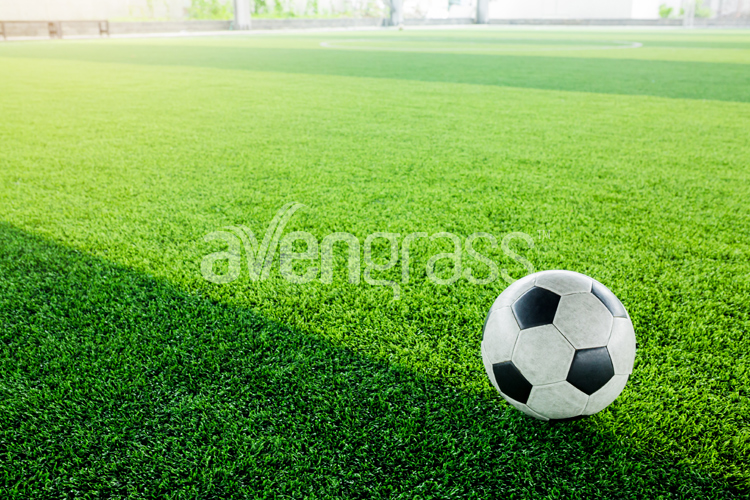 PowerGrass artificial turf