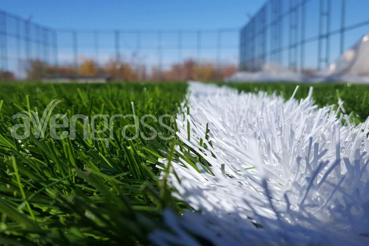 العشب الصناعي سوبر سي (super c)