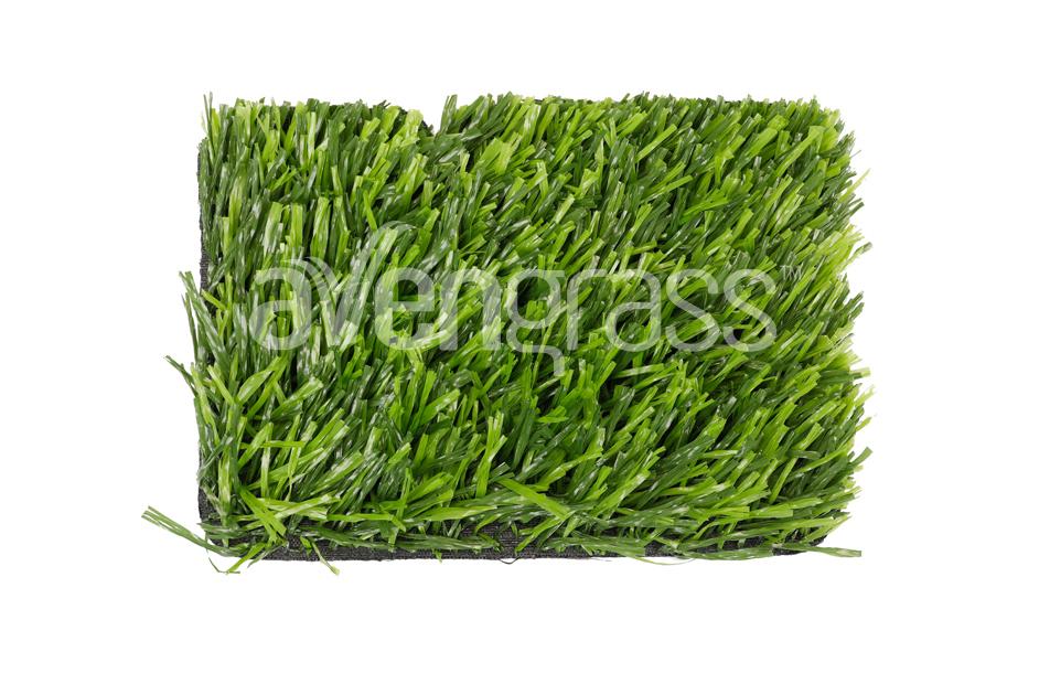 Duograss