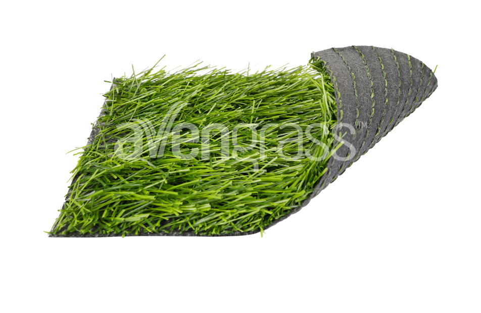 PowerGrass