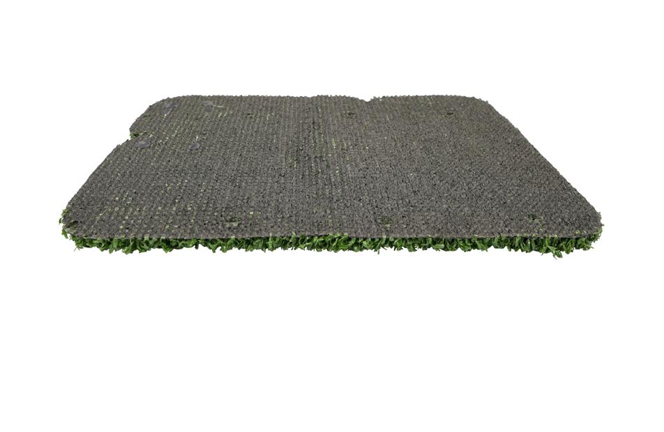 Tennis / Padel Grass