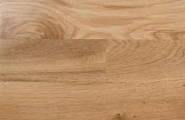الصالات الرياضية المغلقة ذاتع الأرضية الخشبية