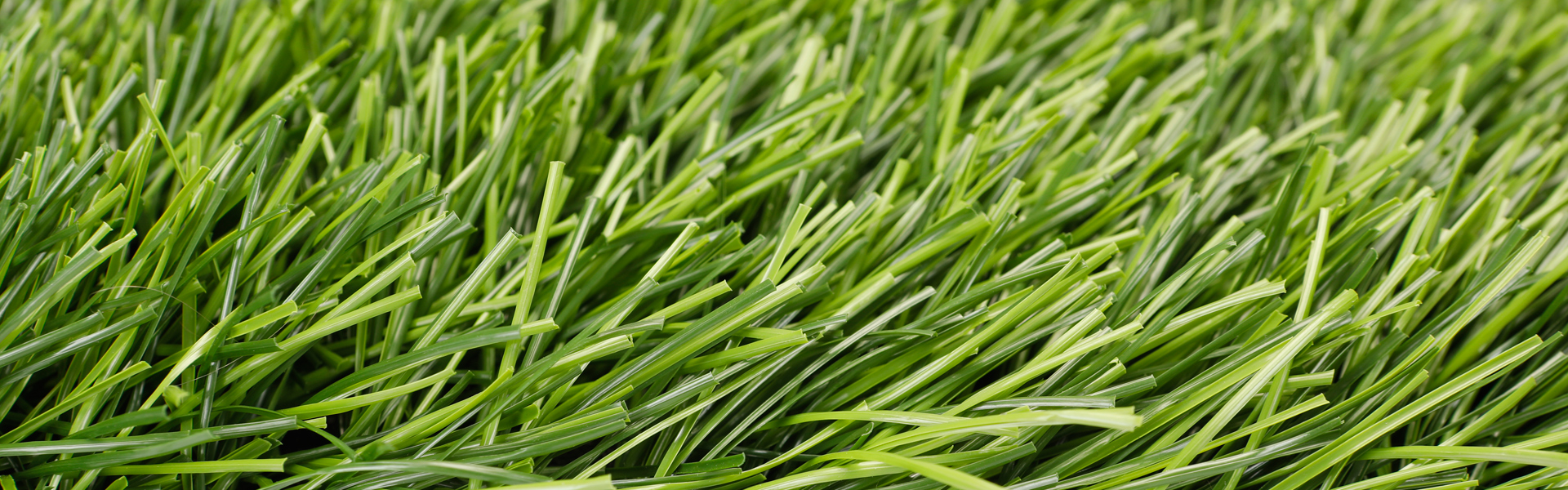 For Super C Artificial Turf Production Cost
