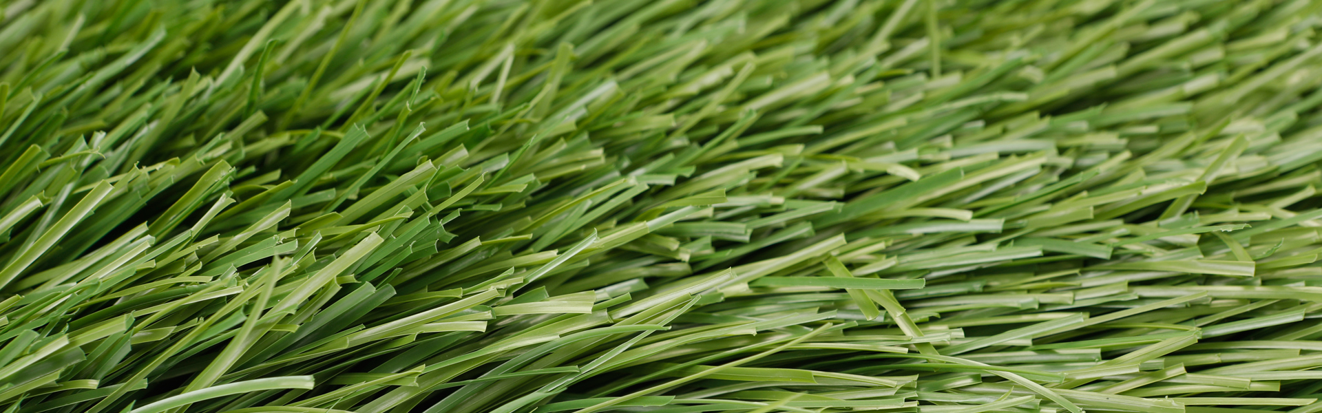 For Exclusive Artificial Grass Production Cost