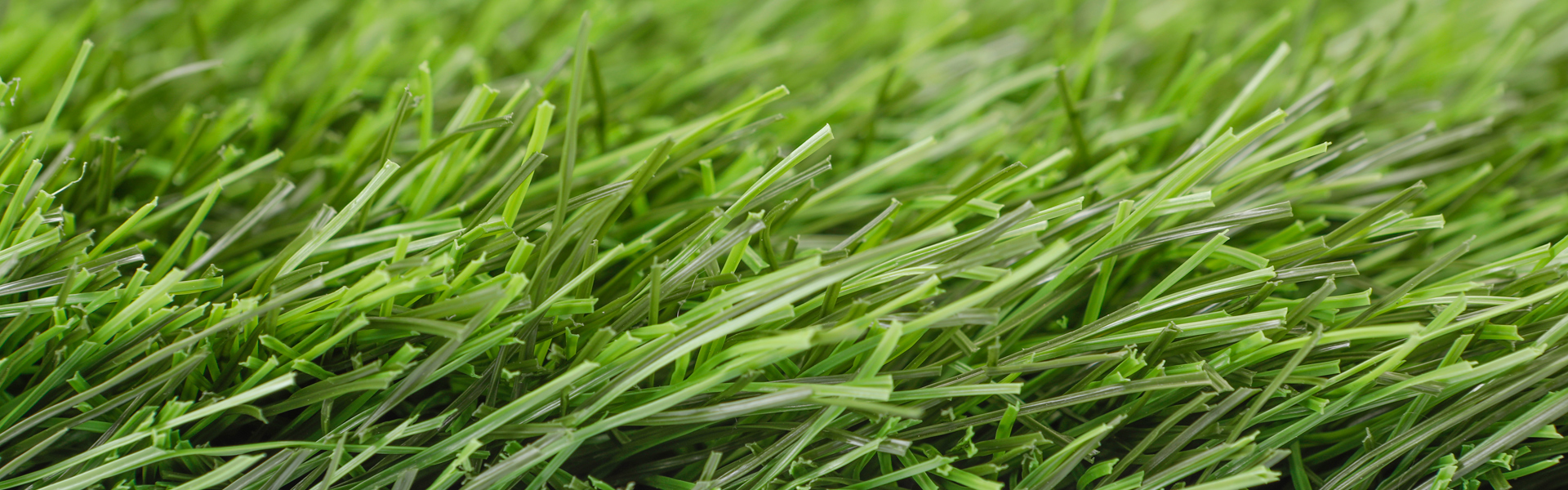 For Super V Artificial Grass Production Cost