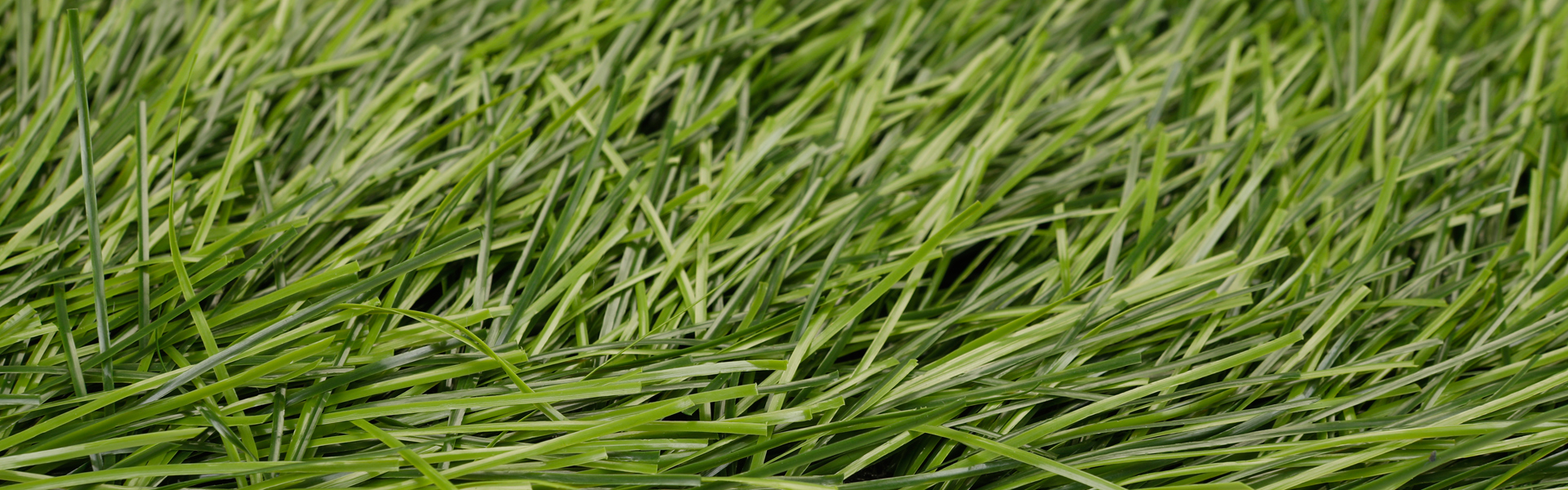 For Monoturf Artificial Turf Construction Cost