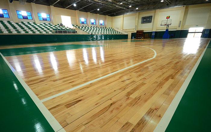 parke kapalı spor salonu zemini yapimi-01