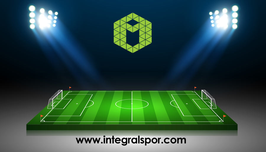 Do you want to make football carpet field investment?